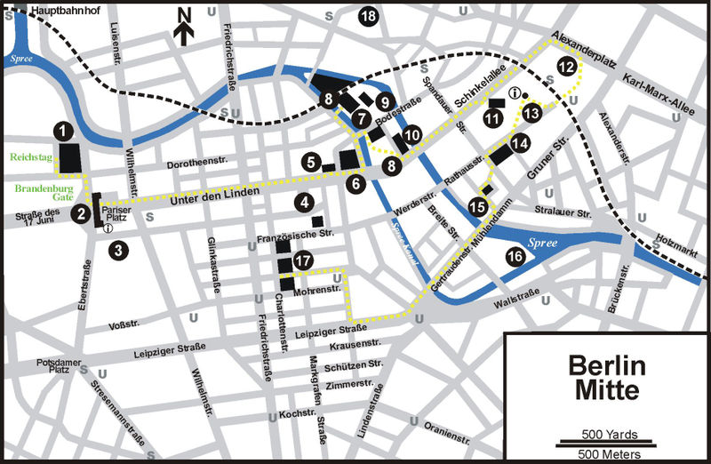 MyBlogBerlinMap1