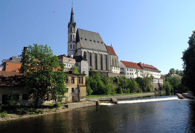 PragueBook1