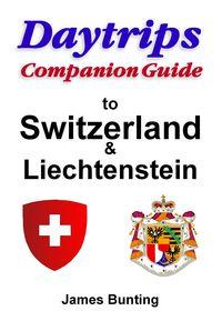 SwissFrontCover