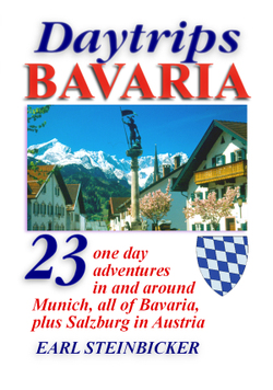 Bavariacoverforweb