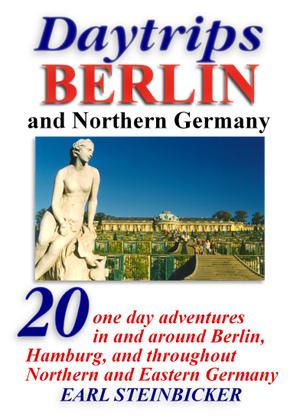 Berlincoverrough