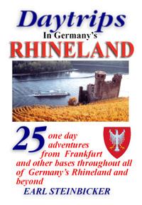 Rhinecovertest