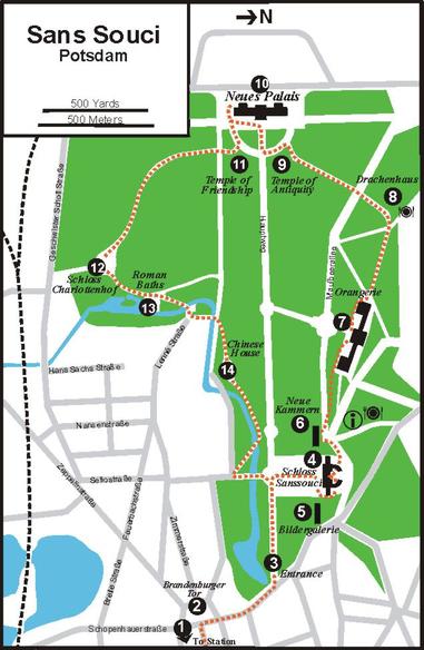 Bloggermanmap56