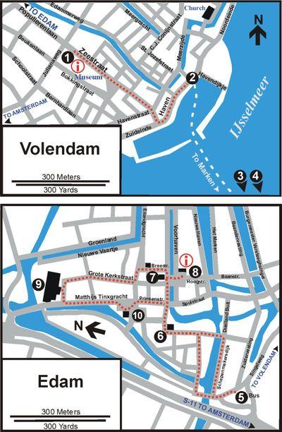 Bloghollandmap2