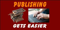 Blogpublisheastlogo