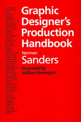 Hhcovergraphicdesigner