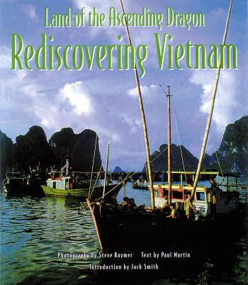 Hhcoverrediscovervietnam