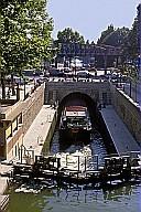 Pariscanal