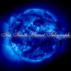 Tenthplanettelegraphglobe_1