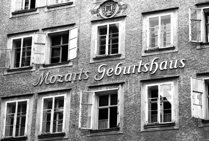 Myblogsalzburgphoto2